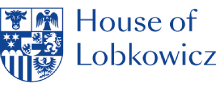 House-of-Lobkowicz-Logo-216x90-compr Home